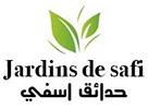 Jardins de Safi