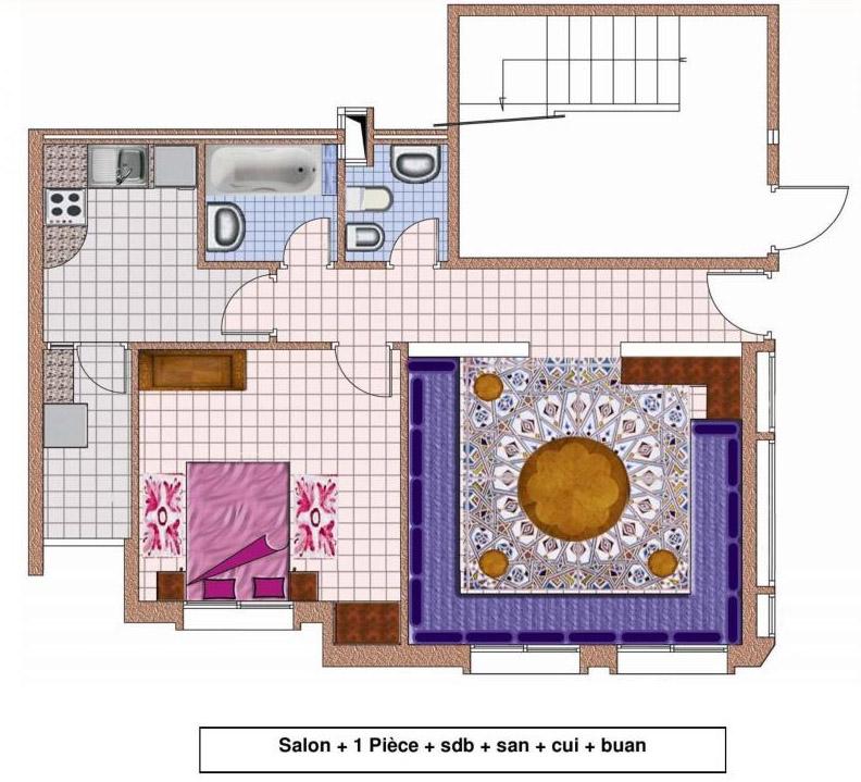 plan56-0022