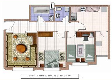 plan60-0012